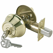 locksmith Windsor Woods